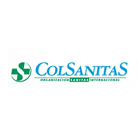 Colsanitas.png