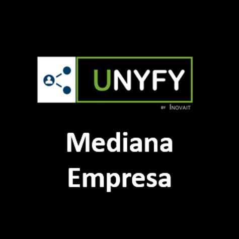 Mediana Empresa