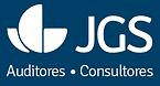 JGS logo White.png