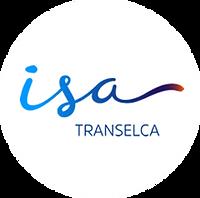 ISA TRANSELCA.png