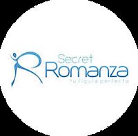 Romanza.png