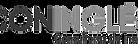 5af719a584ec1bebcd7fdf6b_Logo - Coningle
