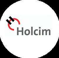 Holcim.png