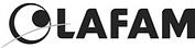 5af719a6779b5accaa7e914f_Logo - Lafam.pn