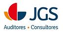 JGS logo.png