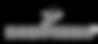 5af719a58b57f70fce979f83_Logo - Bodytech
