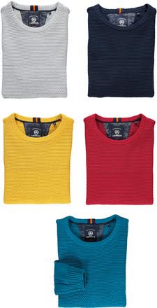 pullover +2_LER_F39.jpg