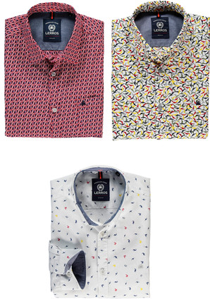Hemden01 +1_LER_F39.jpg
