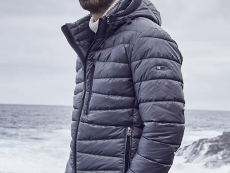 Супер куртки уже в продаже в наших магазинах