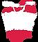 grafika - logo NPNJ.png