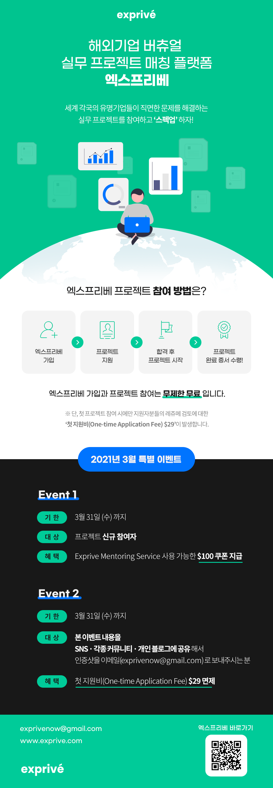 Exprive_Event(2021-03).png