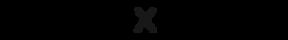 exprive_unigrant_logo.png