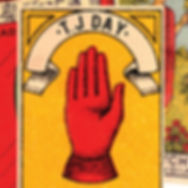 TJ HAND CARDS.jpg