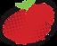 strawberrysoc_LOGO.png