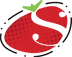 strawberrysoc_LOGO.png