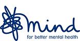 mind-logo_1.png