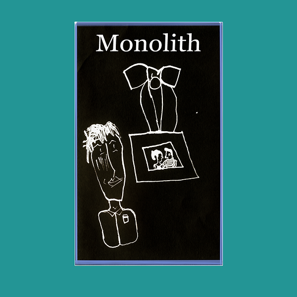 MonolithFINALCOVER.png