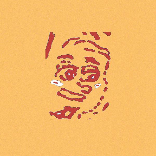 Red_Tan Album Cover.png