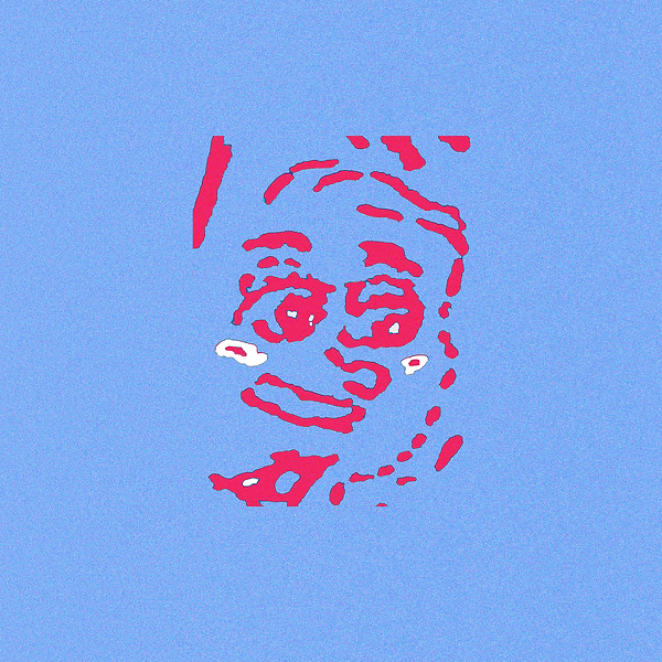 Faces4.png