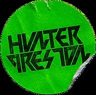 HunterPreston_Sticker.png