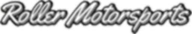 ROLLER MOTORSPORTS WHITE OUTLINE.png