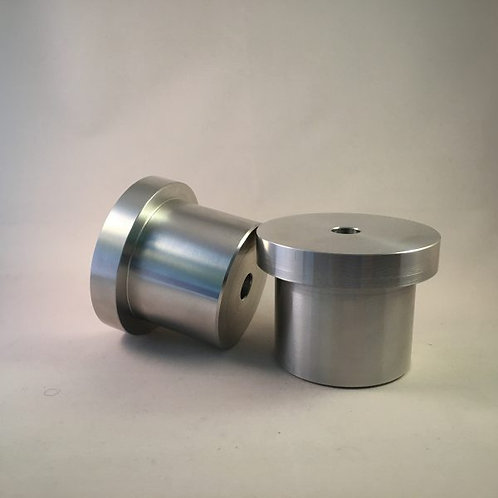 Mx5 Solid Differential Bushes