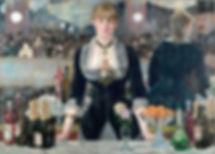 poster-bar-in-den-folies-bergere-158400.