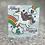 Thumbnail: Unicorn Birthday