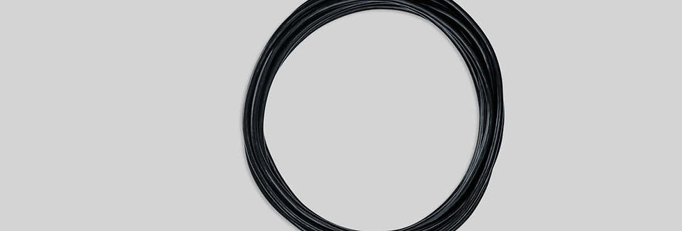 AMV-USB MicroB-to-USB Cable