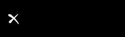 aptXadaptive-1.png