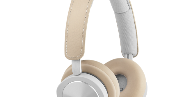 Beoplay H8i (Natural)