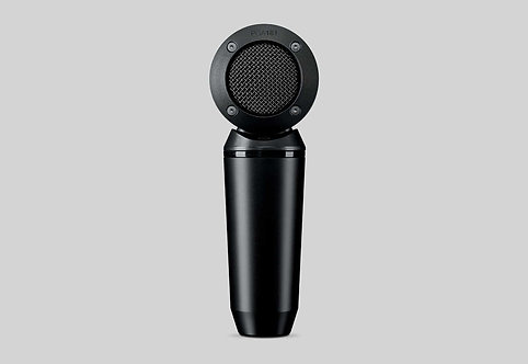 PGA181-LC Side-Address Cardioid Condenser Microphone