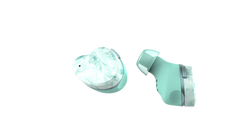 MG-earbuds-m