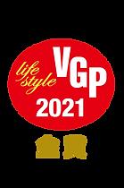 TE-D01m_VGP-2_edited.png