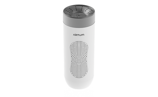 Korea Zunion Airtum Air Purifier – Premium