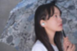 Copy of DSC00193_修正.jpg