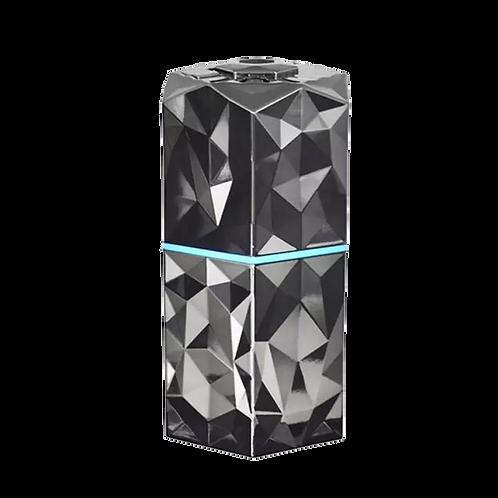 G&K Portable Air Purifier