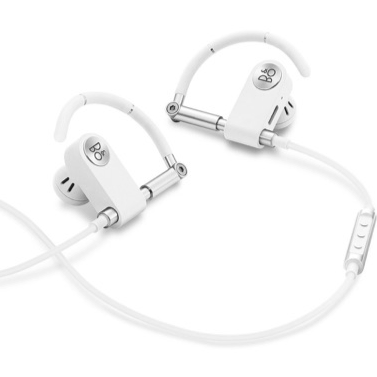 Beoplay Earset (White)
