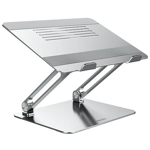 Nillkin ProDesk Adjustable Laptop Stand (Silver/Grey)
