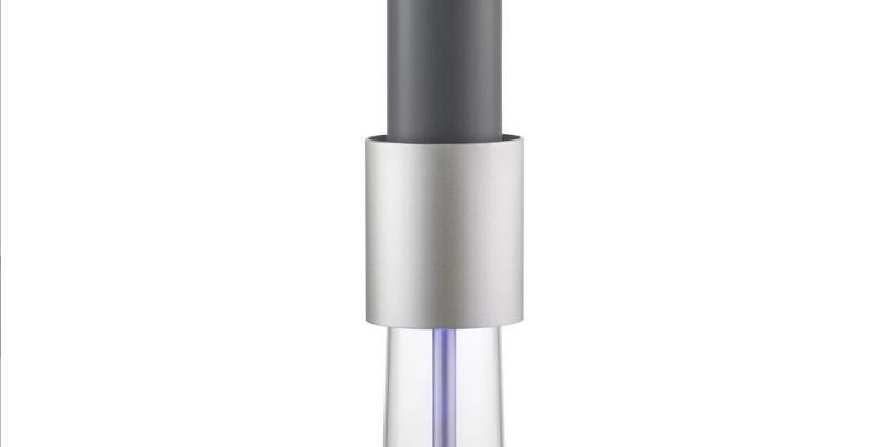 LIGHTAIR IONFLOW 50 SURFACE Air Purifier