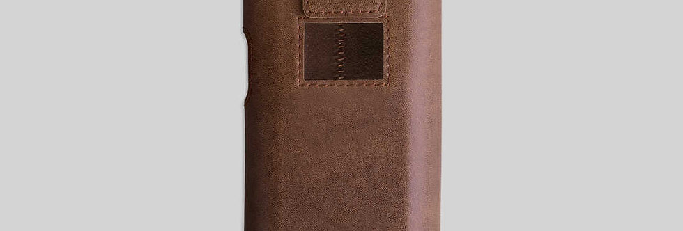 EAAMPCASE Leather Case (for Amplifier)