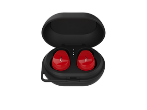 XR CASE-RED-1.png