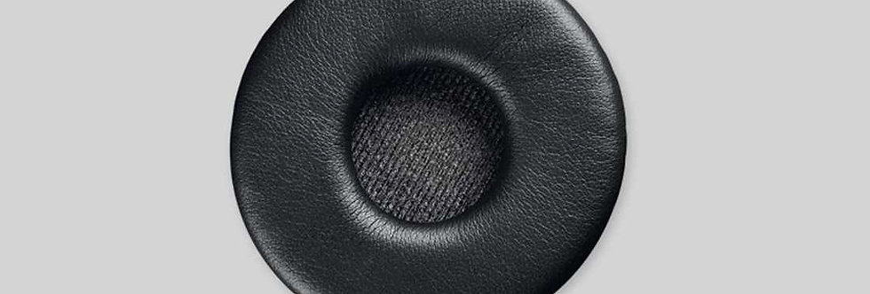 HPAEC550 Replacement Ear Cushions