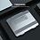 Thumbnail: Nillkin ProDesk Adjustable Laptop Stand (Silver/Grey)