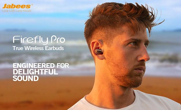 Firefly Pro Page (1).jpg