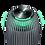 Thumbnail: Neekin AirEco V1 Car Air Purifier