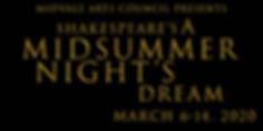 Midsummer banner.jpg