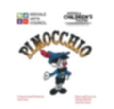 PinocchioFlyerImage.jpg