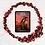 Thumbnail: Blood Shadows (A Black Hollow Novel)