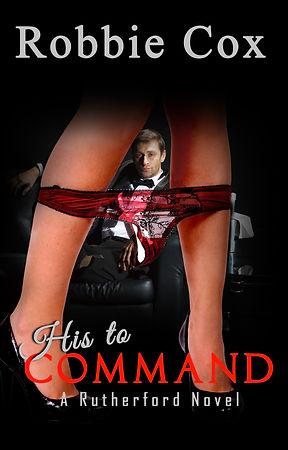 HisToCommand-eBook.jpg